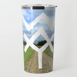 Way Travel Mug