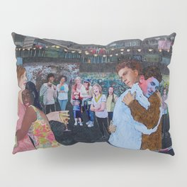 Beautiful Thing The Play Pillow Sham