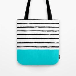 Beach Weekend Tote Bag