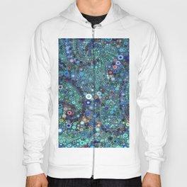 :: Ocean Fabric :: Hoody
