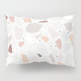 Playa Pillow Sham