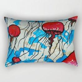 drift 2 Rectangular Pillow