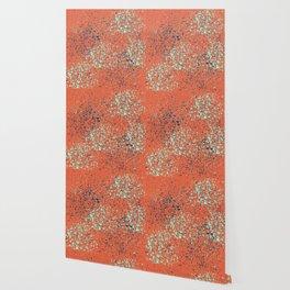 90S Pattern Wallpaper | Society6