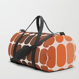 Desert Dusk Capsule Duffle Bag