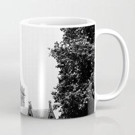 Dark ages Coffee Mug