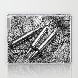 In Style Laptop & iPad Skin
