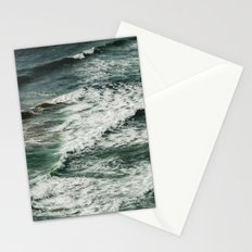 Pacific Theatre Stationery Cards