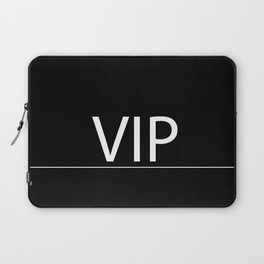VIP Case for cell and laptop Laptop Sleeve
