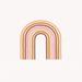 Minna May Design