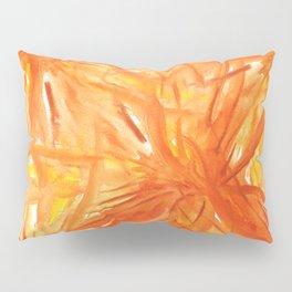 Palmeras Pillow Sham