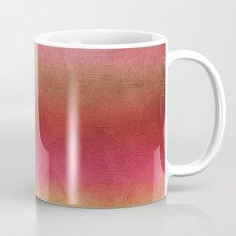 Earthscape 4 Coffee Mug