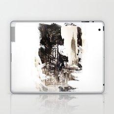 Taipei 101 Taiwan Laptop & iPad Skin