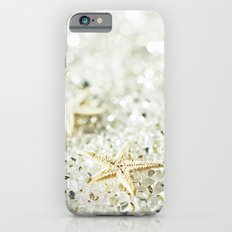 Starfish Slim Case iPhone 6