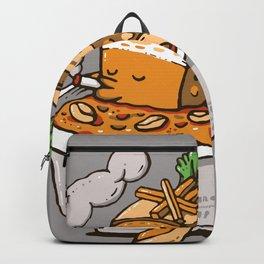 Hanglay boy Backpack