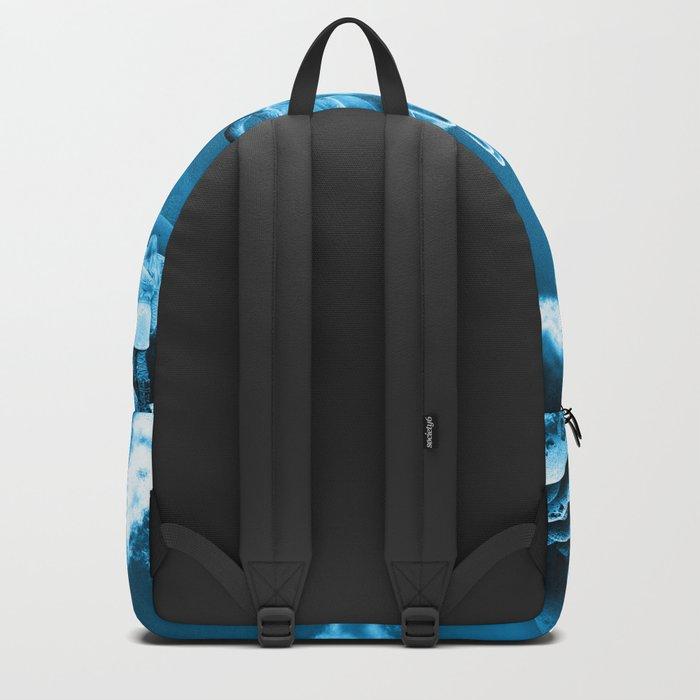 Big Deer Backpack