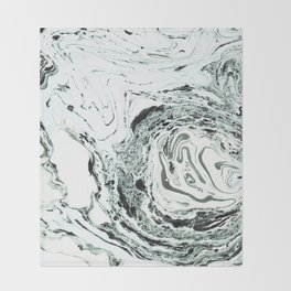 Salt #society6 #decor #buyart Throw Blanket
