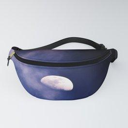 Mark's Moon #152 Fanny Pack