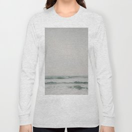 ocean breeze ... Long Sleeve T-shirt