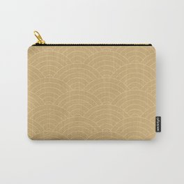 Luxury Ornaments 306 Carry-All Pouch