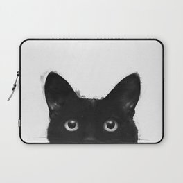 Are you awake yet? Laptop Sleeve