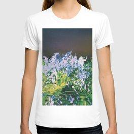 DHQ87 T-shirt