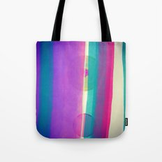 Cortina Tote Bag