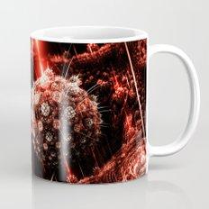 Angerpour Mug