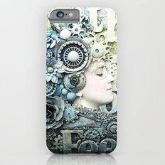 Feel Slim Case iPhone 6s