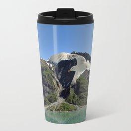 gull patrol Travel Mug