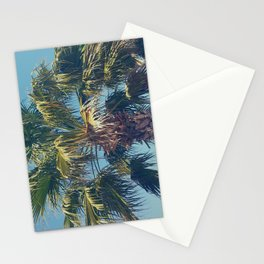 Sky's The Limit Stationery Cards
