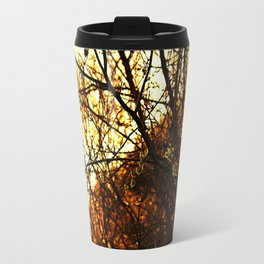 Greenbelt Travel Mug