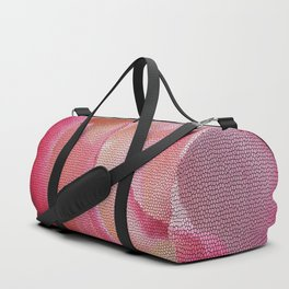 With Love For You Duffle Bag