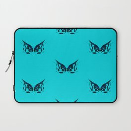 Kissing fish 2. Laptop Sleeve