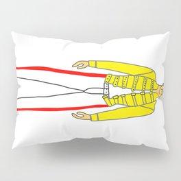 Champions 6 Pillow Sham