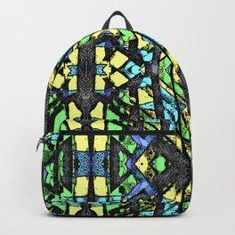 Harmless Gunk Backpack