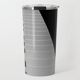 Fugue Travel Mug