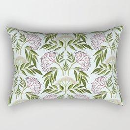 Elderberry Rectangular Pillow