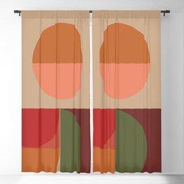 Season #fallwinter #colortrend #decor Blackout Curtain