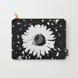 Daisy Carry-All Pouch