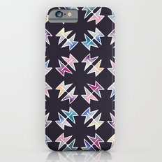 ZOOM iPhone 6 Slim Case