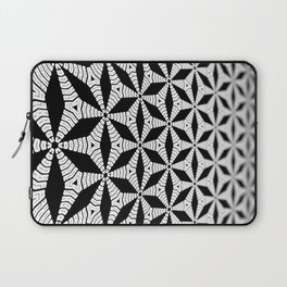 Logo Ptrn1 Laptop Sleeve
