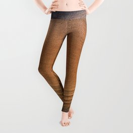 Modern Ancient Leggings