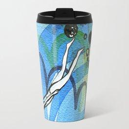 Gemma Travel Mug