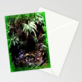 Stream Stationery Cards