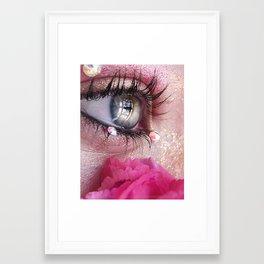 Disney Princess: Aurora Framed Art Print