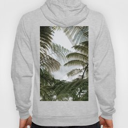 Tropical Vibes Hoody