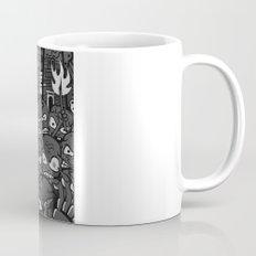 WOLVES OF PERIGORD Mug