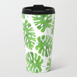 Deliciosa Travel Mug