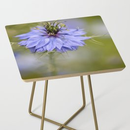 Nigella #1 Side Table