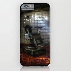 Dentist horror iPhone 6s Slim Case